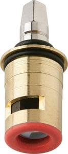 Chicago Faucet Ceramic Operating Cartridge C1100XKBL12JKABNF