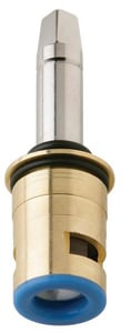 Chicago Faucet 377-XKRHJKABNF Right Hand 1/4-Turn Long Stem Ceramic Cartridge Cold C377XKRHJKABNF