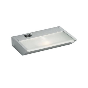 Kichler Lighting 7 in. 2700K Xenon Under-Cabinet Light KK12011