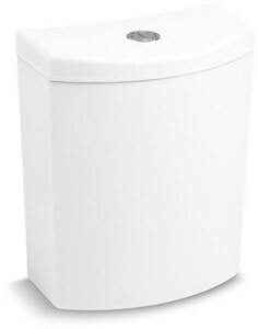 Kohler Persuade® Curv 1.6 gpf Toilet Tank K4441