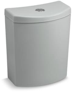 Kohler Persuade® 1.6 gpf Elongated Tank Toilet K4441
