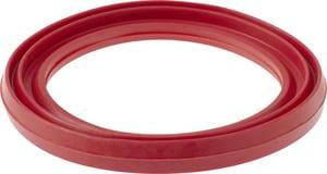 Kohler Flat Seal K1097686