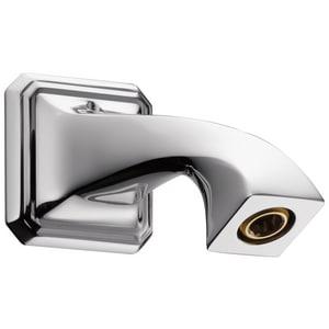 Delta Faucet Virage Shower Arm And Set Screw Rp62603pc Ferguson