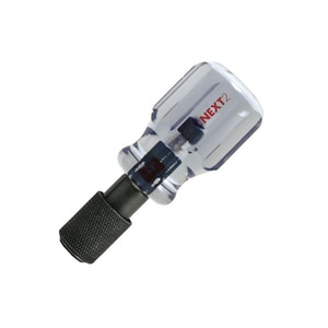 Malco Hollow Nut Driver Quick Change Handle MCONNEXT2