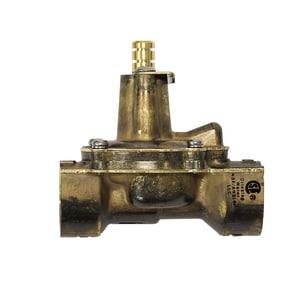 Rinnai Copper Pressure Activated Valve RREUPVA4