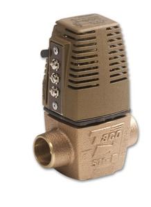 Taco Zone Valve T5712