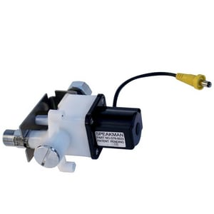 Speakman 8-3/4 in. Solenoid SRPG760033CA