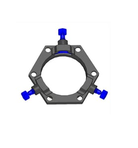 Sigma One-Lok™ Ductile Iron Mechanical Joint Retainer Gland SSLDM4