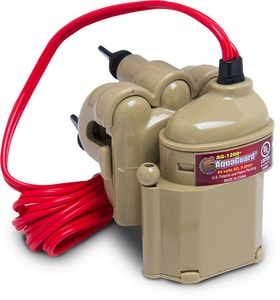 Resource Conservation Technologies AquaGuard® 10 in. Float Switch for Drain Pan REC96106