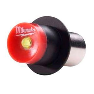 Milwaukee LED Upgrade Bulb M49810090