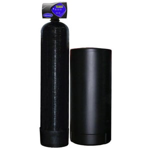 O3 Water Systems 10 x 54 in. Water Softening OPINNACLE10G2