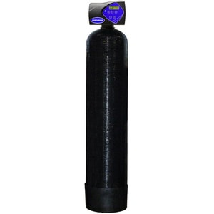 O3 Water Systems SuperTRAP® 10 gpm Water Filter OSPTRAP10G2