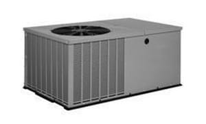 International Comfort Products 13 SEER Small Packaged Product Heat Pump IPHJ3000K000A