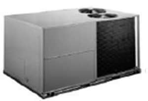 International Comfort Products Rooftop Unit Heat Pump 11.2 EER 8.5T 2C 460 IRHS102L0CA0AAA