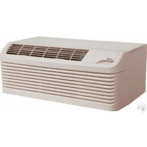 Amana 9000 BTU Cooling PTAC with Electric Heater 208/1 APTC093E35AXXX