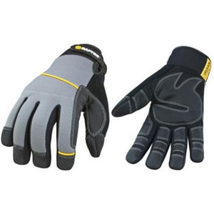 RAPTOR® Kevlar Mechanical Glove RAP9030