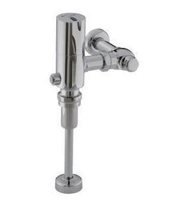 Kohler Wave Washdown 0.125 gpf. Urinal Flushometer Valve K10668