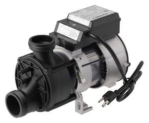 Kohler Pump 120V USA K1146417