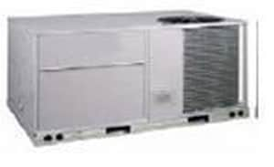 International Comfort Products 6 Tons 80% AFUE 460 V Low Heat Medium Static Gas/Electric Unit IRGS072LDCA0AAA