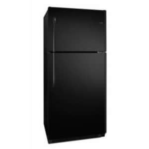 Frigidaire 30 in. 21 cf Top Freezer Refrigerator FFFTR2126L