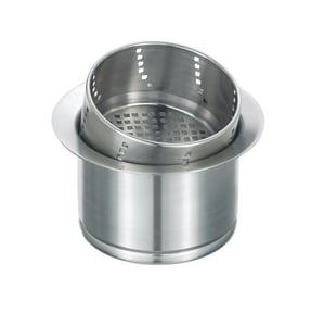 Blanco America 3-in-1 Disposal Flange B441232