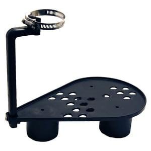 Zoeller Pump Stand Z102421
