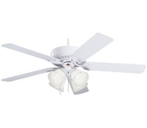 Emerson electric pro series ceiling fan cf711ww ferguson emerson electric pro series ceiling fan ecf711ww aloadofball Image collections