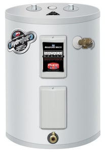 Bradford White Magnum 208 V Light Duty Commercial Utility Electric Water Heater BLD15U31B030