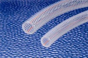 Kuriyama Kuri Tec® 100 ft. Plastic Tubing KK3150X100