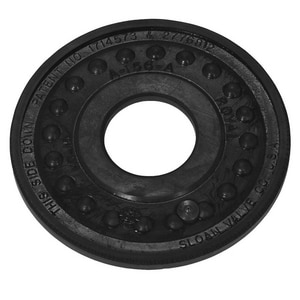 Lincoln Products Regal™ A156A Diaphragm S5301188