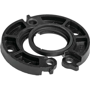 Victaulic Plate Flange Washer VP741Z01-NR
