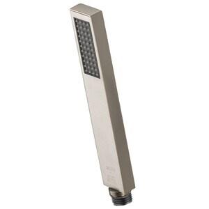 Delta Faucet Vero® Hand Shower DRP62954