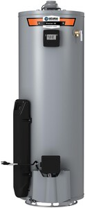 State Industries 40 MBH High Efficiency Natural Water Heater SGP6YPCTE