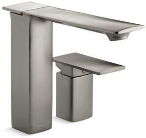 Kohler Stance® Bath Faucet with Single Lever Handle K14774-4