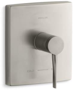 Kohler Stance® Thermostat Valve Trim KT14781-4