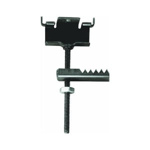 kohler intallation clips koh1150001 - Kitchen Sink Clips