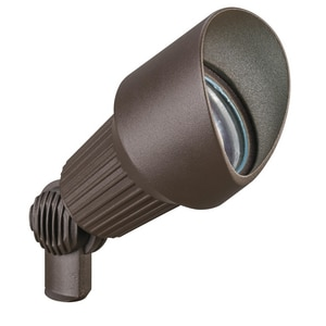 Kichler Lighting 35W 12V Landscape Accent Light KK15309