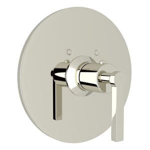 Rohl Avanti Trim Only for Concealed Thermostatic Valve RA4214LM