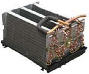 Rheem 5T Evaporative Coil RCBA6089GP
