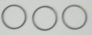 Symmons Industries O-Ring SYMTT15900