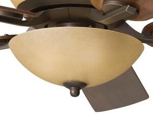 Kichler Lighting Olympia™ 60 W 3-Light Candelabra Light Kit KK380000