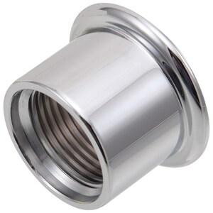 Delta Faucet Diverter Trim Sleeve DRP51917