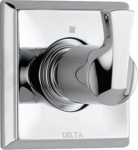 Delta Faucet Dryden™ 3-Setting Diverter DT11851