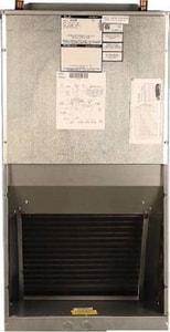 First Co Aquatherm Air Handler F31UCQB