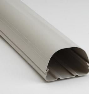 Rectorseal Ivory Ducting REC84124
