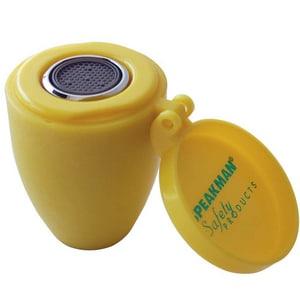 Safety Shower Parts & Accessories