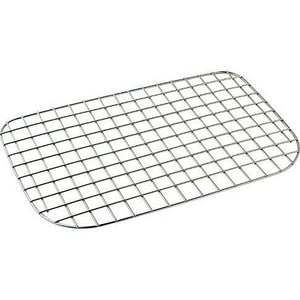 Franke Consumer Products Vision Grid in Stainless Steel FVN31S