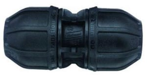 Harrington OD Universal Transition Compression Coupling H75608CC