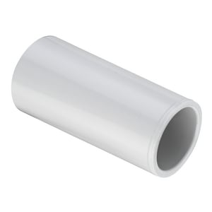 Spears Manufacturing Schedule 40 Slip Plastic Coupling S479