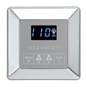 Steamist Total Sense™ Steam Control STEA250
